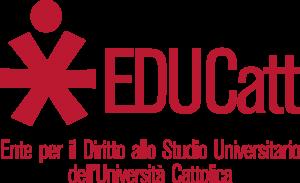 EDUCatt - Ente per il Diritto allo Studio Universitario dell'Università Cattolica