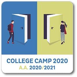 college camp 2020 IT 265x265 1 Presentazione dei Collegi dell'Università Cattolica