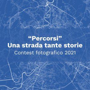 """news collegiunicattolica contest sanluca 721x721 1 """"Percorsi"""" – Parte il Contest fotografico del Collegio San Luca – Armida Barelli"""